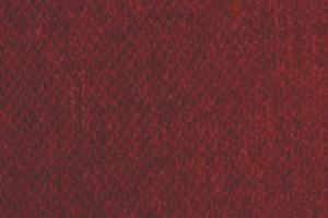 LS_916