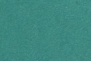 SCL_AQUA GREEN