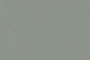 SCL_CHIFFON GREEN