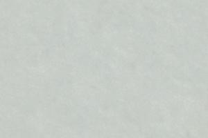 SCL_FROSTY WHITE SD