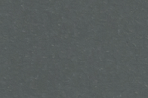 SCL_GOTHIC GREY