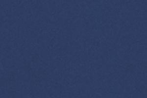 SCL_GRASS BLUE