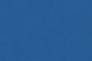 SCL_HONGKONG BLUE