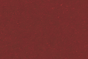SCL_LIVE RED