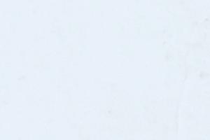 SCL_SUPER WHITE GL