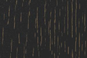 WG_SPARKLING RAIN