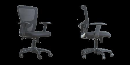 Aspire-Chair