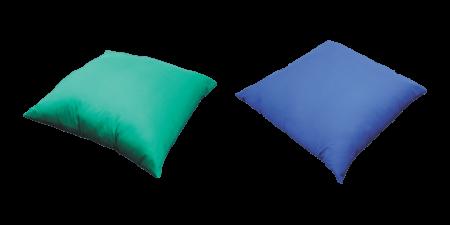 Bright-Cushion