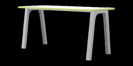Heighten-Table