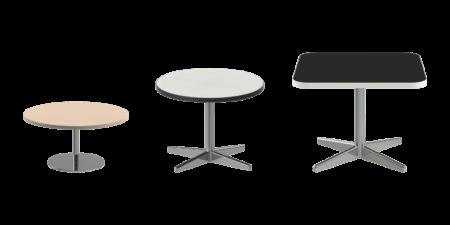 Malta-Coffee-Table