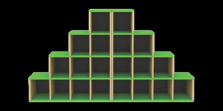 Mount-Storage