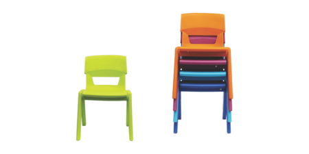 Postura-Chair