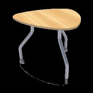 Plek legs